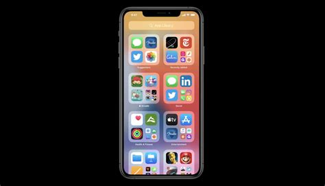 How To Add and Use Home Screen Widgets in iOS 14 and ...