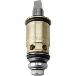 chicago faucet short quaturn 1 099xtjknf noels plumbing