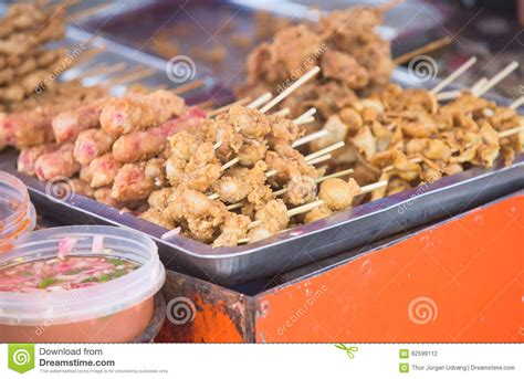 cuisine sold food stock photo image 62599112