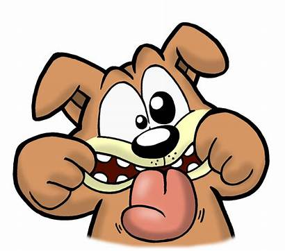 Faces Silly Cartoon Clipart Clip Library Becuo