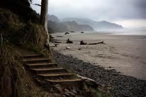 Zachary Bishop Photography: The Oregon Coast Oregon