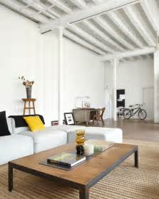 contemporary new york style loft by shoot 115 keribrownhomes