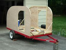 very attractive trailer build kits. HD wallpapers very attractive trailer build kits androidbfdf ml  The Best 100 Very Attractive Trailer Build Kits Image Collections