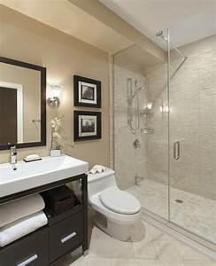 Salle de bain avec douche italienne en quelques idees deco for Deco salle de bain douche italienne