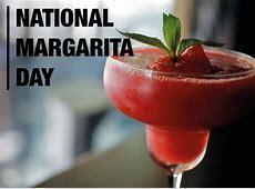 MestizoUpcoming Events NATIONAL MARGARITA DAY