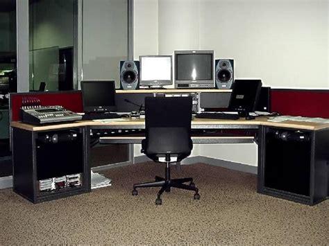 diy corner desk ikea how to repair corner desk ikea workstation how to