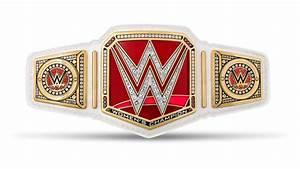 Raw, Women, U2019s, Championship