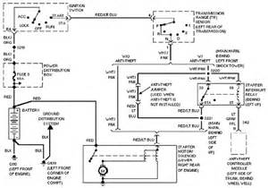similiar 97 ford explorer automatic transmission wiring harness explorer wiring diagram wiring diagram for 2004 ford also transmission