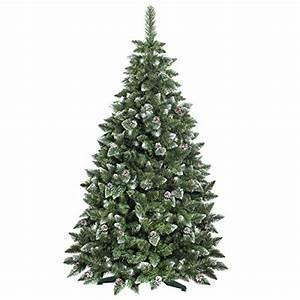 Künstlicher Tannenbaum Wie Echt : k nstlicher weihnachtsbaum premium tannenbaum chrisbaum k nstlich kunstbaum k nstliche ~ Eleganceandgraceweddings.com Haus und Dekorationen