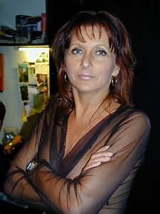 Cougar Annonce : rencontre cougar paris femme exp riment e 50 ans ~ Gottalentnigeria.com Avis de Voitures