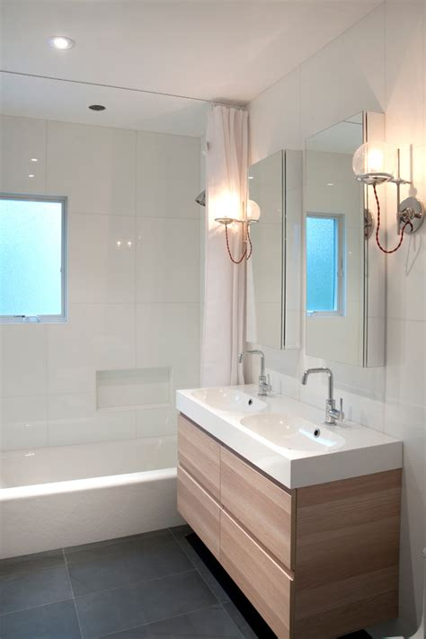 contemporary bathroom decor ideas cool shower curtains ikea decorating ideas images in