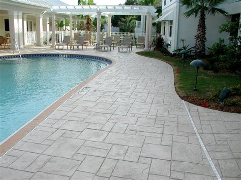 Stamped Concrete Pool Deck. Small Condo Patio Decorating Ideas. Patio Furniture Sets San Diego. Outside Patio Furniture South Africa. Cheap Patio Sets Walmart. Outdoor Porch Rocking Chairs. Iron Patio Furniture Vintage. Concrete Patio Border Designs. Stone Outdoor Patio