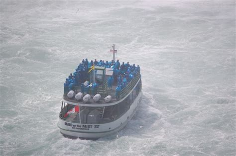 Best Boat Ride In Niagara Falls by 29 Best Images About Must Do Travel Experiences On