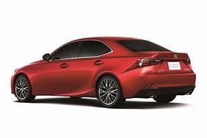 Batterie Lexus Is 250 : lexus is 200t launched to replace is 250 in malaysia ~ Jslefanu.com Haus und Dekorationen