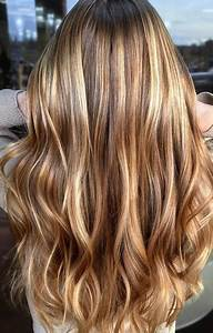 Summer Hair Color Trends for 2017 | Hair coloring, Summer ...
