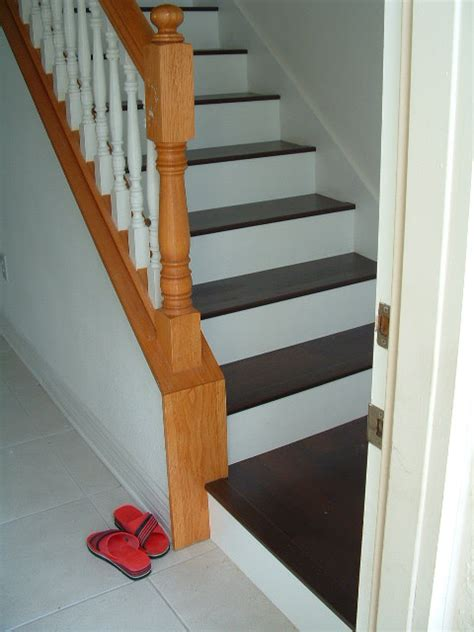 lowes flooring for stairs lowes flooring estimate handscraped heritage hickory laminate tongue u0026 groove wood flooring