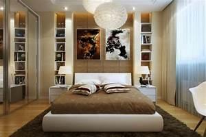Zimmer gemutlich gestalten for Kleines schlafzimmer gemütlich gestalten