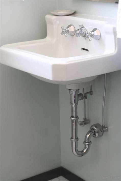moen kitchen faucet repair parts style bathroom faucet style bathroom faucets