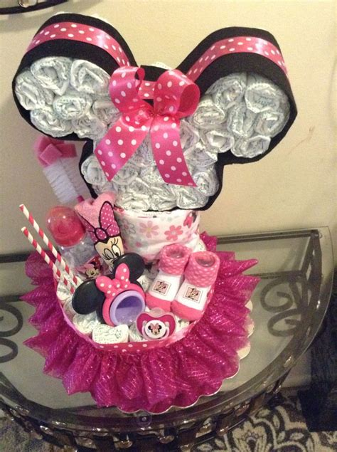 minnie mouse baby shower decorations ideas best 25 minnie mouse baby shower ideas on