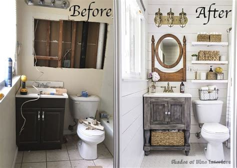 country bathrooms ideas 438 best images about bathrooms on home design