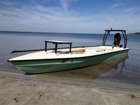 Hells Bay Boats by Hells Bay Customer Boats Search Skiff