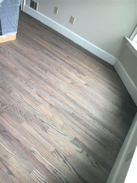 classic gray  weathered oak oak floor stains wood