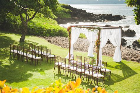 How To Pay For Hawaii Weddings