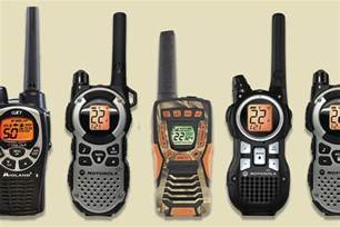 out 5 best range walkie talkies hiconsumption
