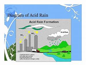 Acid Rain Hd Images