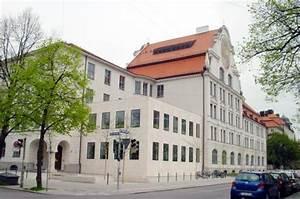 Möbelhaus München Umgebung : m nchner wochenanzeiger grundschule stielerstr ~ Orissabook.com Haus und Dekorationen