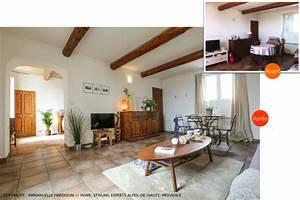 Home Staging Saarland : le home staging en 10 exemples avant apr s avis d 39 experts ~ Markanthonyermac.com Haus und Dekorationen