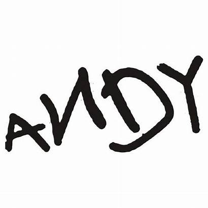 Toy Story Stickers Sticker Andy Redbubble Aesthetic