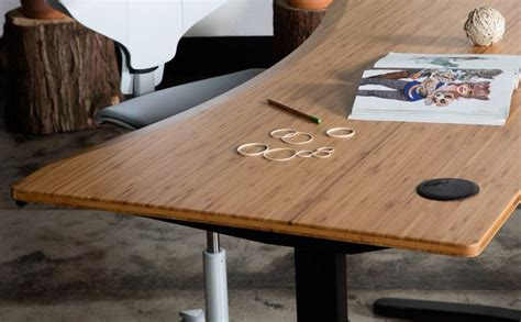 Jarvis Standing Desk Australia by 1000 Ideas About Adjustable Height Desk On