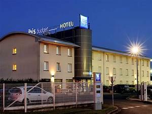 Meug Sur Loire : hotel in meung sur loire ibis budget orl ans ouest meung sur loire ~ Maxctalentgroup.com Avis de Voitures