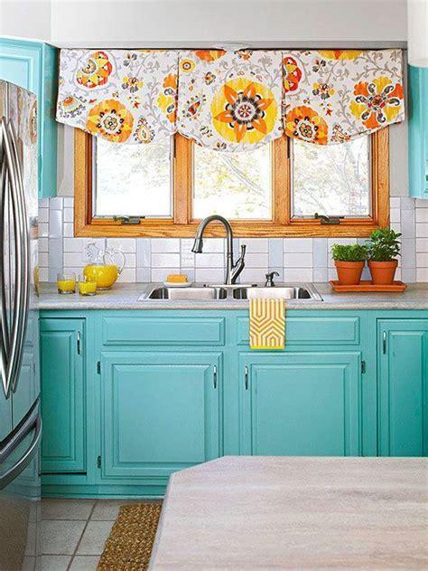 Subway Tile Backsplash   Kitchen Ideas   Kitchen