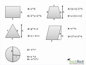 Umfang Dreieck Berechnen : trapez fl che berechnen simple home design ideen ~ Themetempest.com Abrechnung