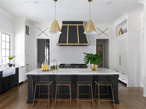 kitchen ideas design  cabinets islands
