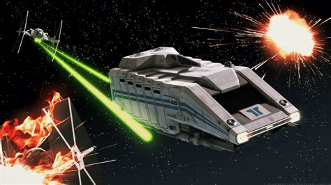 star tours wallpaper gallery