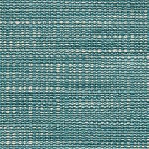 Teal Tweed Upholstery Fabric - Aqua Blue Textured Floor ...