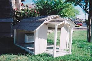 dog house plans with porch plans With ricky lee s dog houses