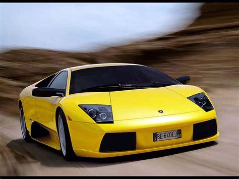 sport cars lamborghini lamborghini sports cars gallery 2012kate upton
