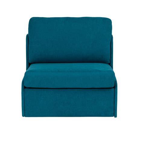 sofa bed inoac informa ikea karakter harga murah