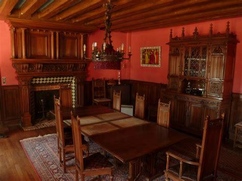 chambre au chateau chambre au château du domaine de la gavolerie