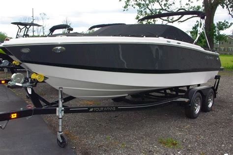 New Boats For Sale Rochester Ny by For Sale New 2017 Four Winns H210 In Rochester York