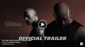 Regarder Fast And Furious 3 : fast and furious 8 film streaming in italiano gratis ~ Medecine-chirurgie-esthetiques.com Avis de Voitures