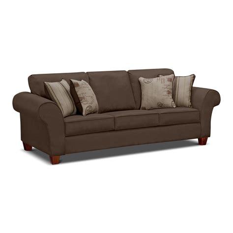 Sofas On Sale Ikea  Couch & Sofa Ideas Interior Design