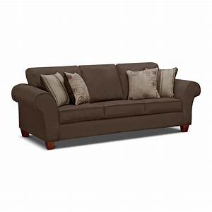 Ikea Big Sofa : sofas on sale ikea couch sofa ideas interior design ~ Markanthonyermac.com Haus und Dekorationen