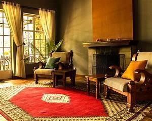 Terry interior designs interior designers in nairobi kenya for Home interior decor kenya