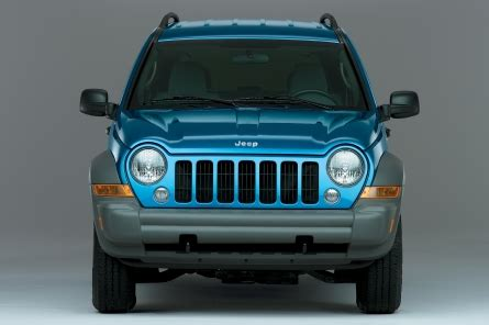 honda jeep 2005 chrysler group expands jeep liberty recall honda recalls