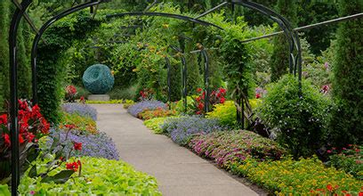 cheekwood estate gardens  nashville